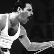 Bohemian Rhapsody se podrá ver hasta finales del 2018