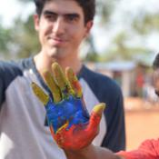 Imagen tomada de www.altocomisionadoparalapaz.gov.co