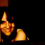 Dahiana nació el 7 de diciembre de 1979.