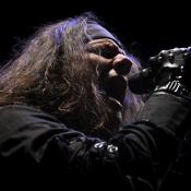 Paul Gillman (Foto vía Pdvsa La Estancia).