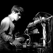 Mitú, o el trascender de la música electrónica colombiana