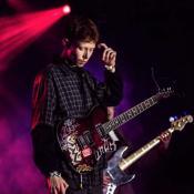 'The OOZ': King Krule anuncia álbum y estrena canción