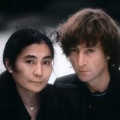 Se venderá el disco que Lennon le firmó a Mark Chapman