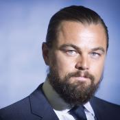 Leonardo DiCaprio. Foto tomada de The Daily Beast