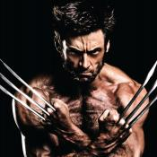 Esta será la última vez que Hugh Jackman, de 48 años, interprete a Wolverine.