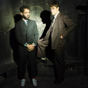 MGMT está de regreso con 'Little Dark Age'