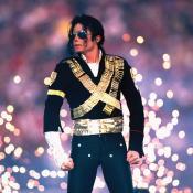 El videojuego favorito de Michael Jackson era Sonic, de Sega.