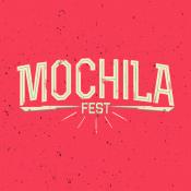Imagen tomada del Facebook del festival