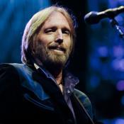 Tom Petty. Imagen tomada de http://www.farodevigo.es/