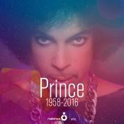 Canciones que no sabían que Prince escribió