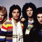"""""""We Will Rock You"""" de Queen es la canción más pegajosa de la historia según la ciencia."""