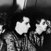 El 1 de mayo de 1997 Soda Stereo anunció oficialmente su separación mediante un comunicado de prensa.