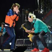 The Rolling Stones en el Desert Trip. Foto tomada de liveforlivemusic.com