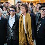 The Rolling Stones Foto tomada de Billboard.