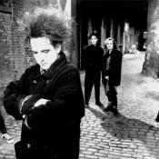 ¿Cuáles son sus canciones favoritas de la banda de Robert Smith?