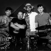 'Otras Histerias' y el resurgir del punk en Pereira