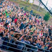 """""""Medayork"""" de Crew Peligrosos fue No. 1 del #RadiónicaTop100 de 2012"""