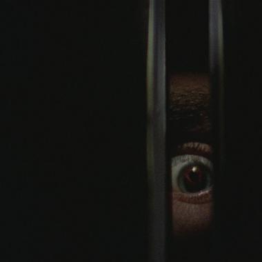 [Cine de terror] 11 asesinos en serie que nos traumatizaron