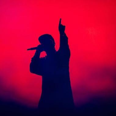 ¡Confirmado! Bruno Mars estará en Colombia