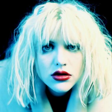 ¿Courtney Love tuvo la culpa?