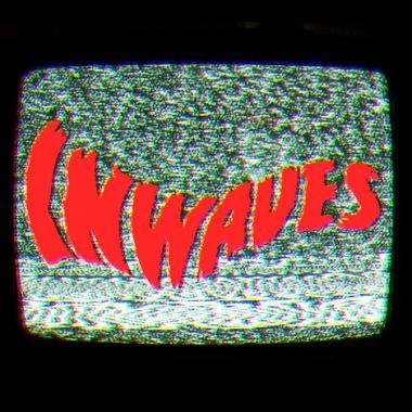 Inwaves estrena canción con un nuevo sonido