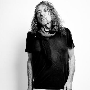 [Discos Nuevos] Beck, Robert Plant, King Krule, St. Vincent y P!nk
