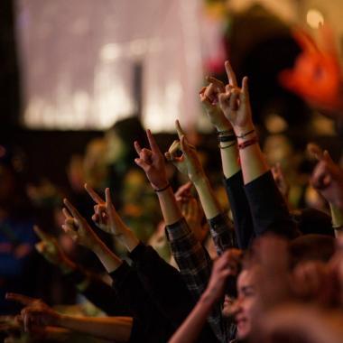¿Cuál debería ser el futuro de los festivales al parque?