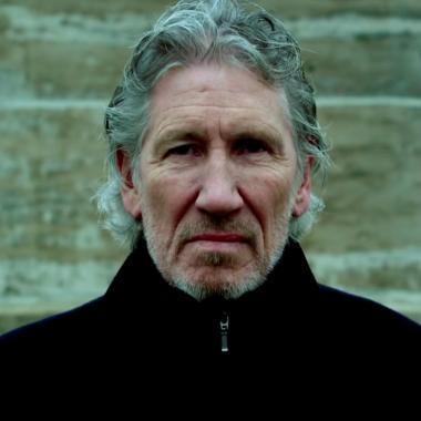 'Smell The Roses': Roger Waters estrena canción luego de 25 años