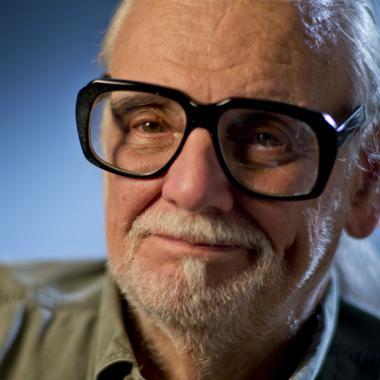 ¿Quién fue George A. Romero? Un homenaje al ícono del cine zombi