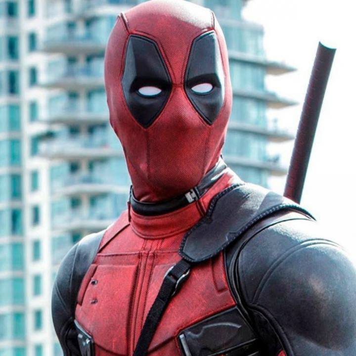 El estreno de la segunda parte de Deadpool está previsto para el 2018