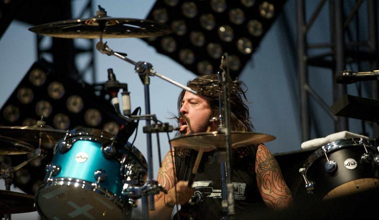 Foto tomada de: lynezixi.comze.com