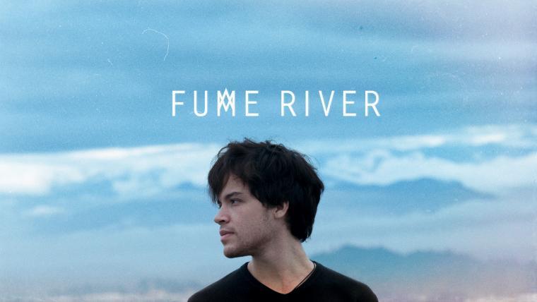 Imagen tomada de Facebook: Fume River