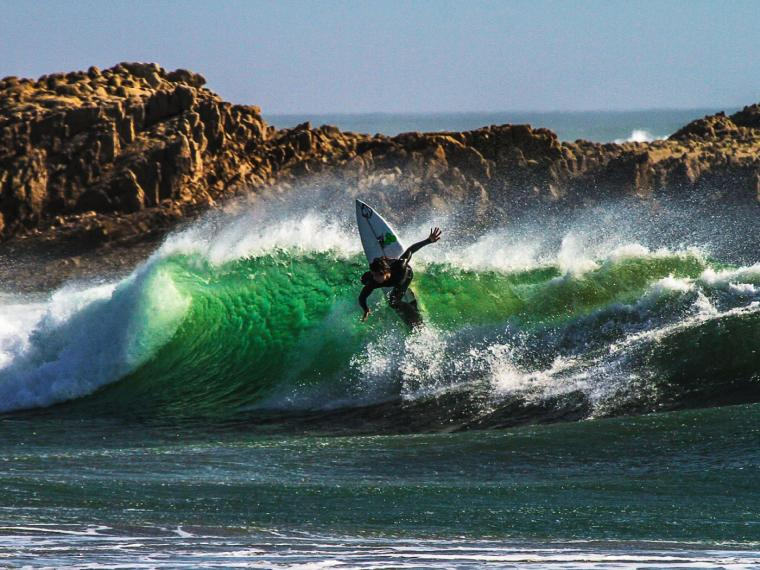 Foto tomada de surfinglatino.com