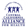 Community Health Center Network (CHCN) Logo