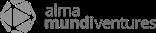 Alma Mundi Ventures Logo