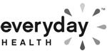 Everday Health Logo