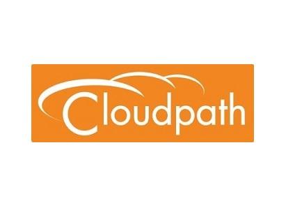 Cp_logo_4
