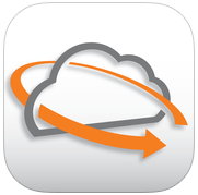 2016-07-27_18_17_08-ruckus_cloud_on_the_app_store