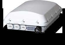 Ruckus T710s