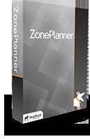 ZonePlanner