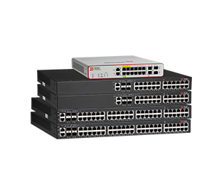 Product-icx-6430-mybrocade-hero