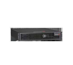 Brocade Mobility RFS9510 Controller