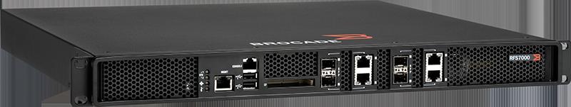 Brocade Mobility RFS7000 Controller