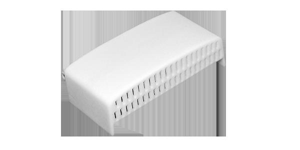 Iot-modules