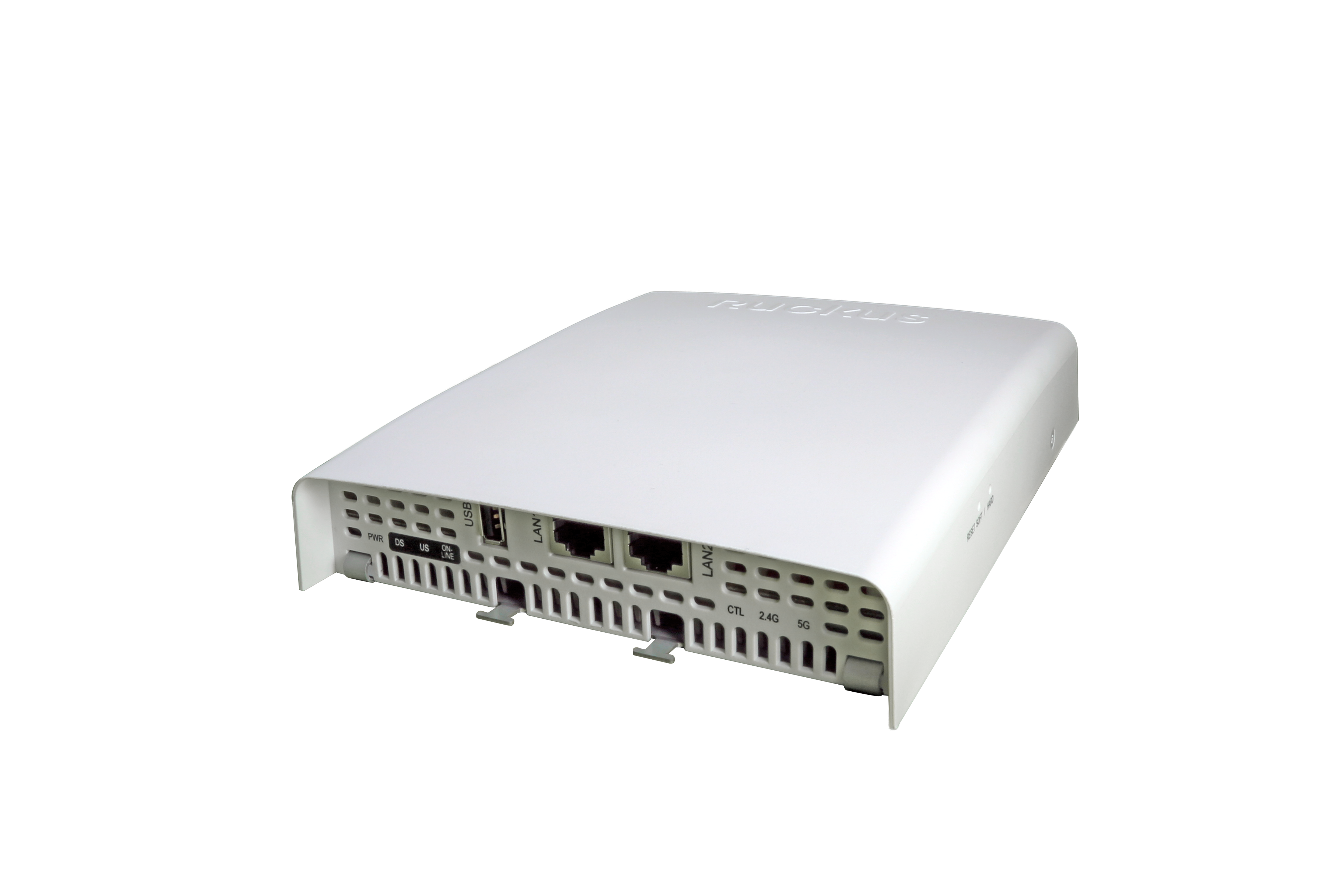 Access Point 106 0 SNMP Reference Guide | Technical