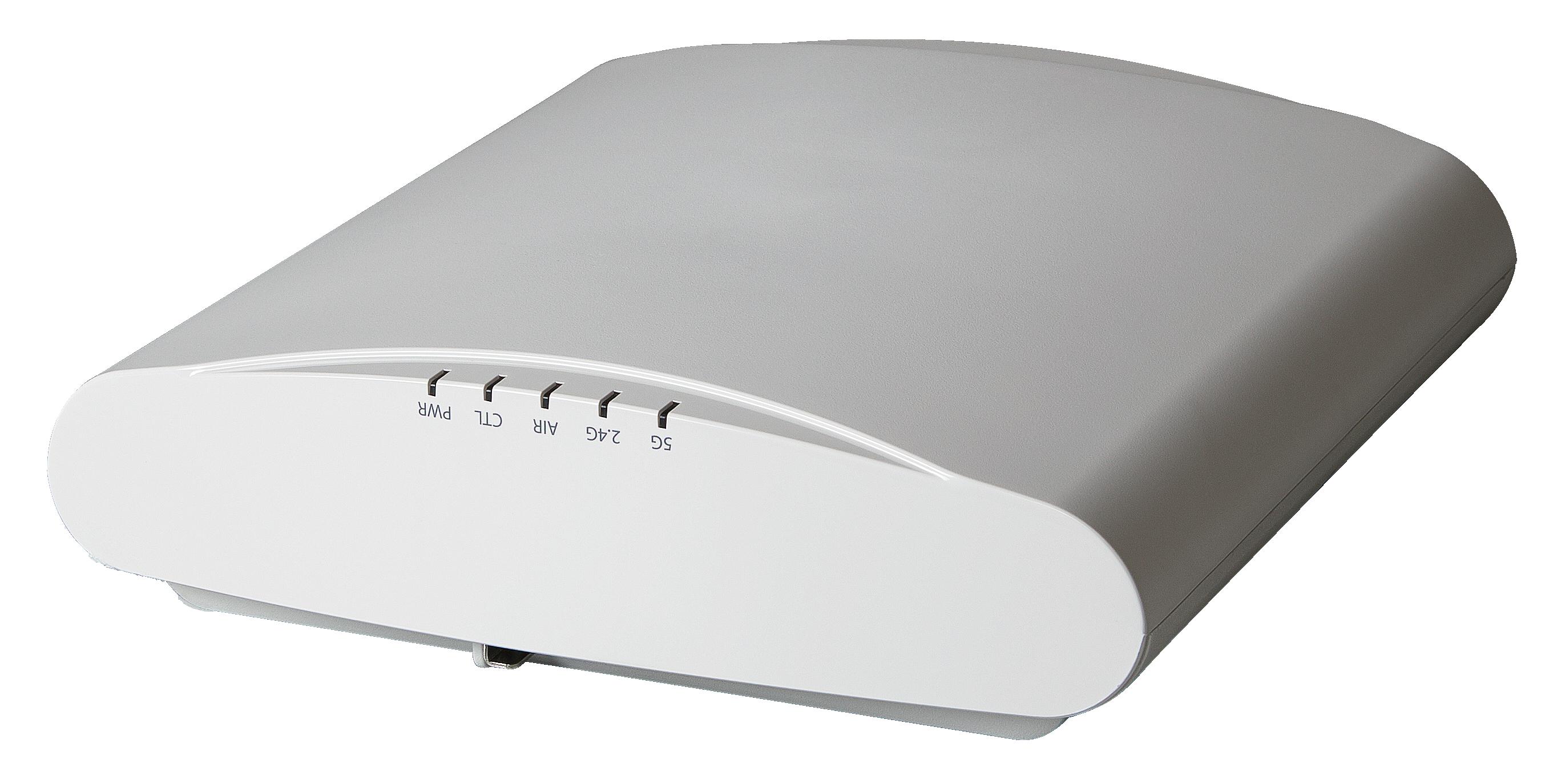 Ruckus R610 | Products | Ruckus Wireless Support