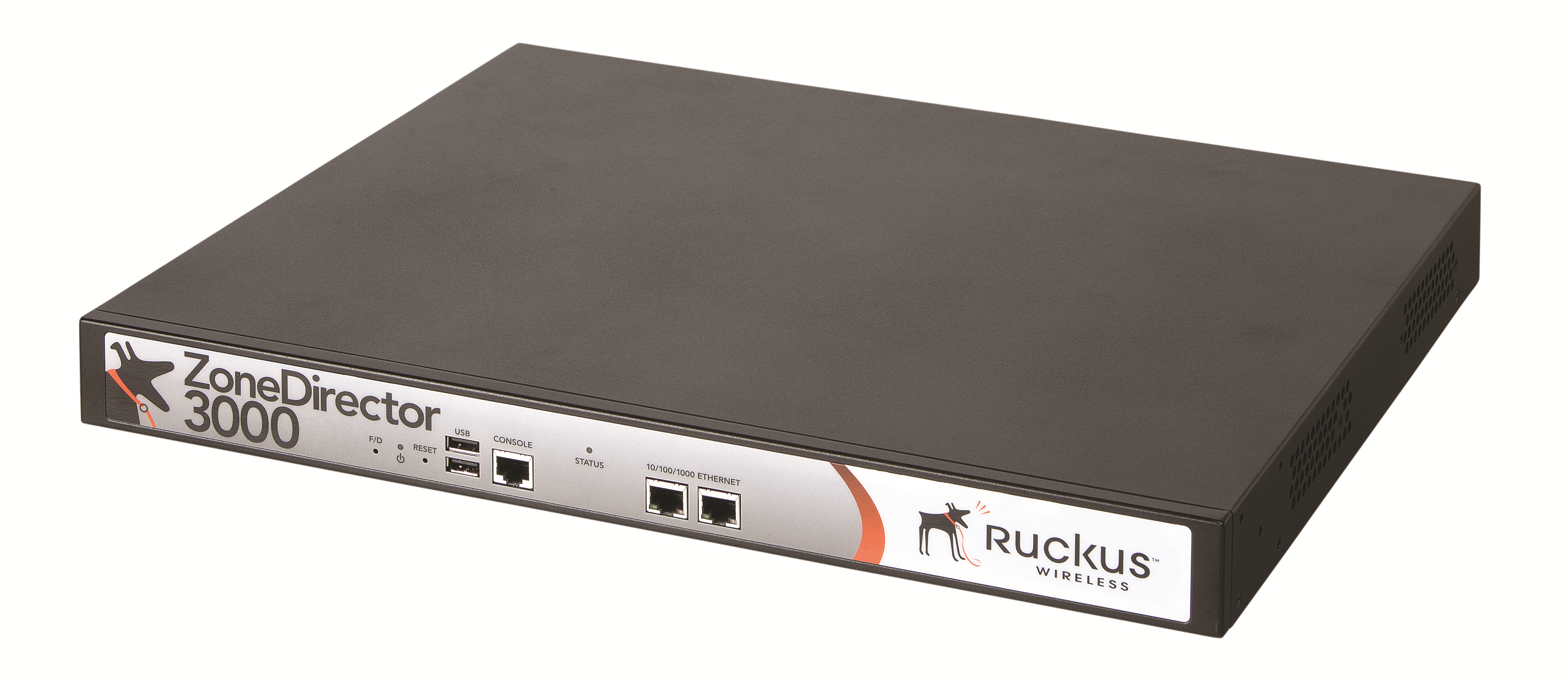 ZoneDirector 3000 | Products | Ruckus Wireless Support