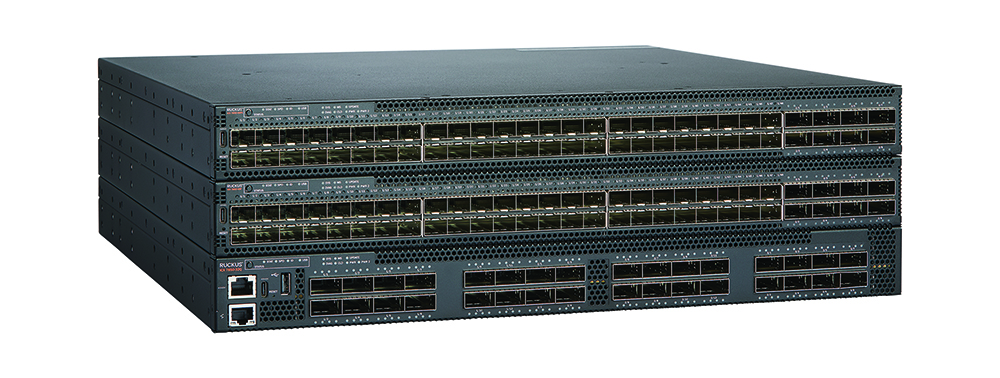 ICX-7850