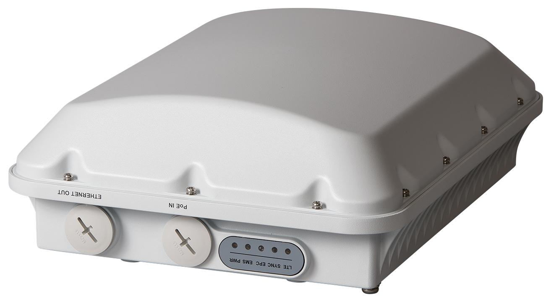 Q910 LTE (CBRS) AP