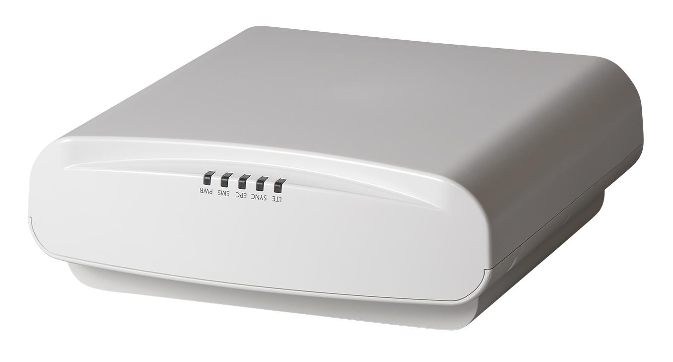 Q710 LTE (CBRS) AP